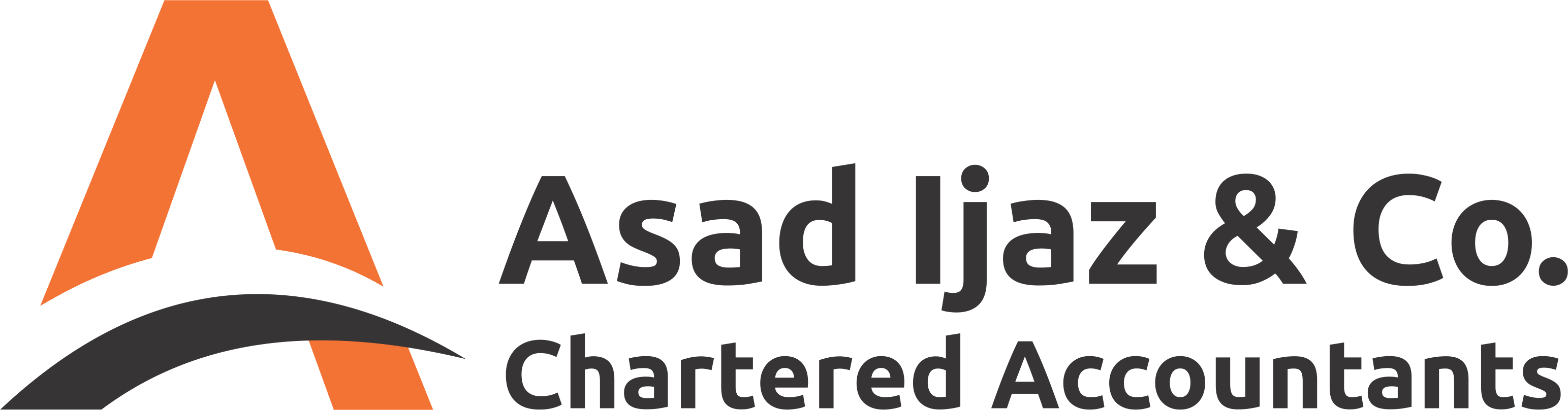 Asad Ijaz & Co., Chartered Accountants