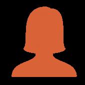 user_female-512